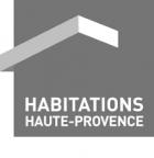 Habitations Haute-Provence