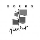 Bourg Habitat